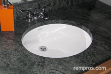 ceramic-undermount-bathroom-sink