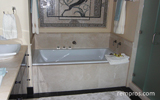 full-size-bathroom-remodeling