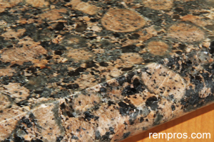 baltic-brown-granite-with-ogee-edge