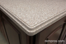synthetic-stone-kitchen-countertop