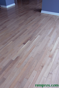 chicago_hardwood_floor_installation_refinishing_repair
