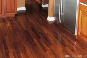 hardwood-flooring-kitchen
