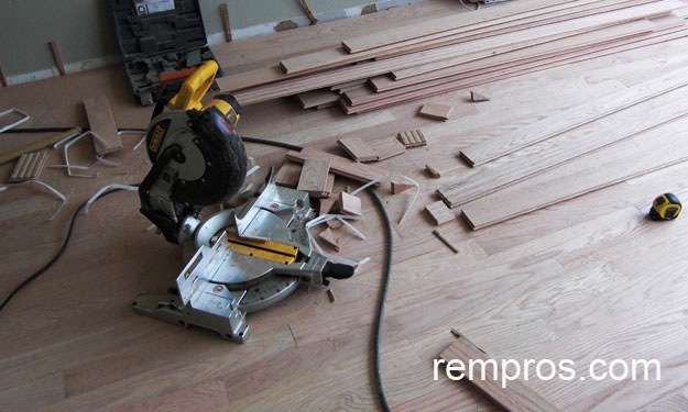 unfinished-wood-floors-installation