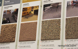 carpet-types