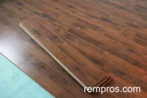 7x48-laminate-flooring-planks