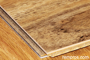 laminate-flooring-plank-with-attached-underlayment