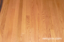 red-oak-hardwood-floors
