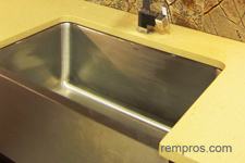 apron-front-stainless-steel-kitchen-sink