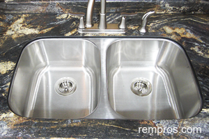undermount-stainless-steel-kitchen-sink