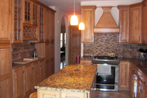 custom-kitchen-design