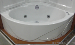 corner_bathtub