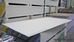 drywall-sheet-sizes