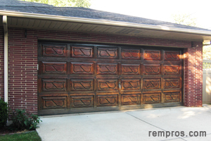 garage-door-sizes