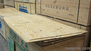 plywood-sizes