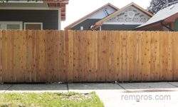 standard-6-ft-high-wood-fence