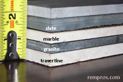 Dimensions Of Tile Typical Tile Sizes