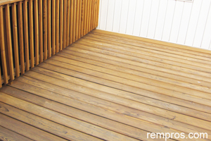 simple-wood-deck