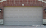 sectional-garage-door