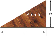 hardwood-flooring-installation-area-2