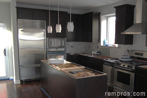 kitchen-cabinets-installation