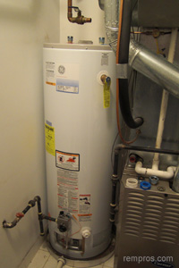natural-gas-storage-tank-water-heater
