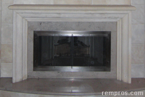 custom-made-fireplace