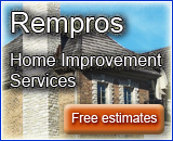 remodeling-estimates-Chicago-Rempros