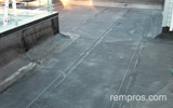 modified-bitumen-membrane-flat-roof