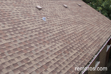 architectural-shingles-roof