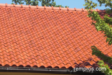 concrete-tiles-roof
