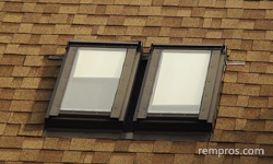 flat-glass-skylights