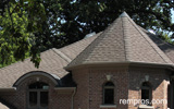 roofing-shingles