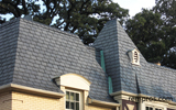 synthetic-slate-roof-replaced