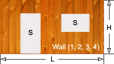 paint-wall-rectangle-measurements