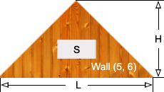 paint-wall-triangle-measurements