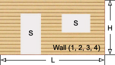 siding-wall-rectangle