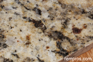giallo-ornamental-granite-tile