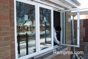 replacing-3-sections-48x80-casement-window