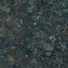 butterfly_blue_granite_cost